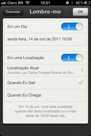 [Dica] 20 Dicas e Truques do iOS 5 Ios-5-reminders-300x450