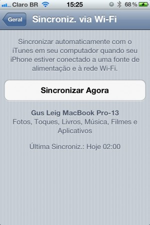 [Dica] 20 Dicas e Truques do iOS 5 Ios-5-wifi-sync-300x450