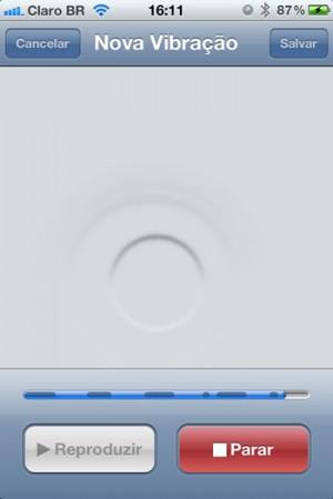 [Dica] 20 Dicas e Truques do iOS 5 Ios5-custom-vibration-300x450