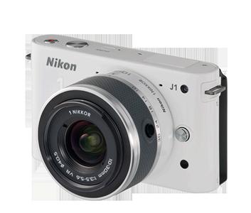 Nikon_1_J1_Frente