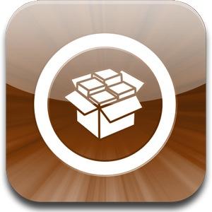 Guia Completo de Dicas de Programas, Jailbreak e Desbloqueio do iPhone