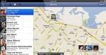 Facebook-para-iPad.jpg