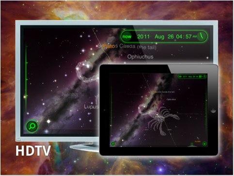 Star Walk for iPad - interactive astronomy guide para iPad na iTunes App Store.jpg