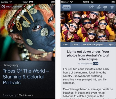 news360 iphone dec 2012