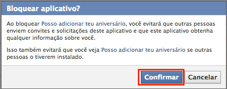 confirmacao-bloqueio-aplicativo-facebook