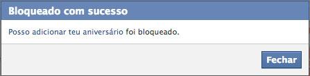 confirmacao-facebook-app-bloqueado