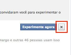 facebook-bloquear-aplicativo-x