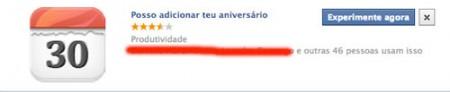 facebook-posso-adicionar-seu-aniversario-aplicativo