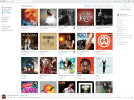 rdio desktop player
