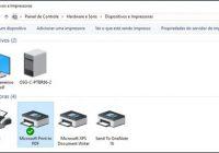 dispositivos-impressoras-windows-10