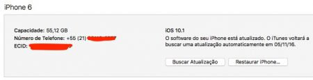 itunes-restaurar-iphone