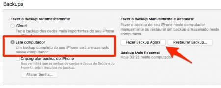 itunes_backup_iphone_computador
