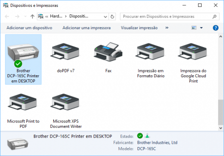 impressora_windows10_7