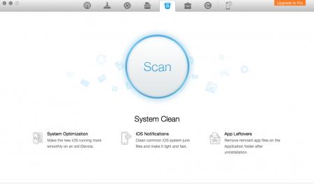 phoneclean-mac-windows-iphone