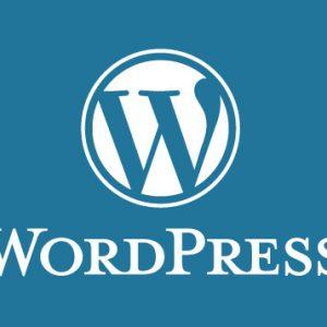 Como saber se o seu site foi construído em Wordpress?