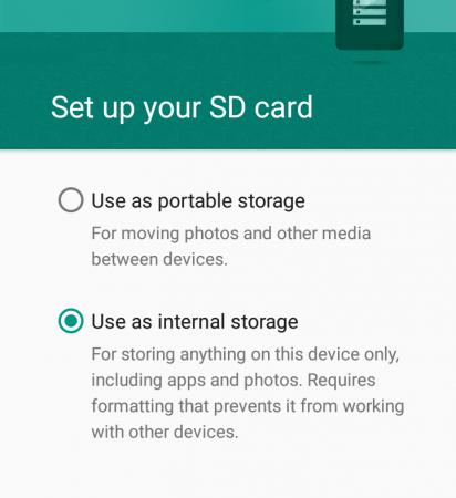 cartao-sd-android-internal-storage