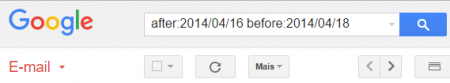 gmail before after search parameters