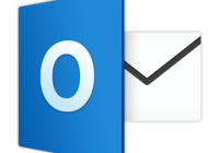 outlook-2016-for-mac-icon-e1436496625653