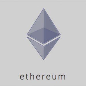 Como Comprar Ethereum ETH de Forma Rapida e Segura