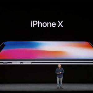 Quanto Custa o iPhone X, iPhone 8 e 8 Plus no Brasil