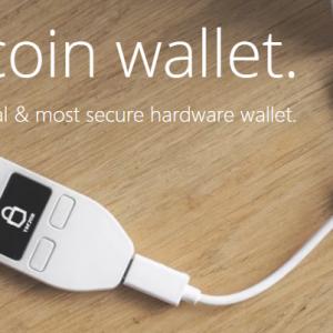 Como Comprar Bitcoin BTC de Forma Rapida e Segura