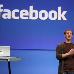 Facebook: Como Cortar Acesso de Aplicativos aos Seus Dados Privados