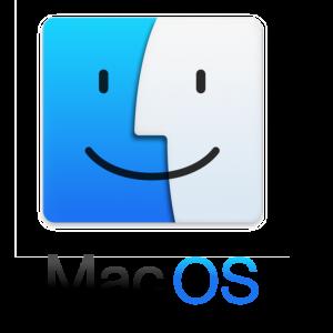 Como Criar Particoes Em Discos Externos USB no Mac OS