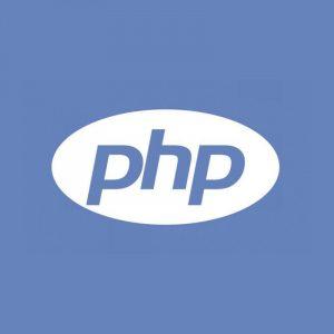 Atualizar versão PHP 5.5 para 5.6