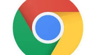 Como Resetar o Google Chrome
