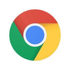 Como Resetar o Google Chrome
