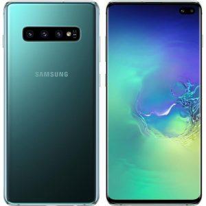 Melhores Celulares Android de 2019 - Qual Comprar?