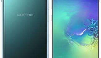 Melhores Celulares Android de 2019 – Qual Comprar?