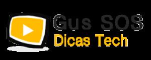 Gus SOS Brasil