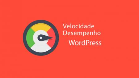 Consultoria Para Criação e Otimização de Sites WordPress