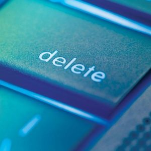 Como Recuperar Arquivo Apagado com Shift Delete no Windows