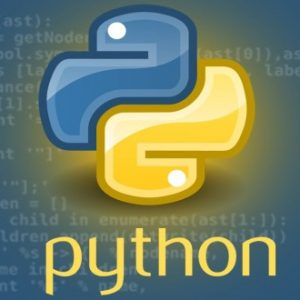 Aprendendo Python Gratis na Internet