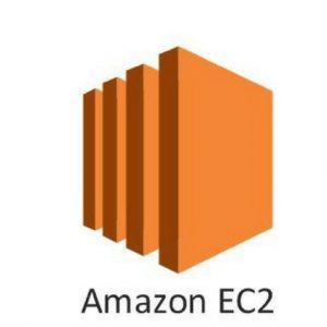 Criar Chaves Publica e Privada no Putty para Usar no Amazon EC2