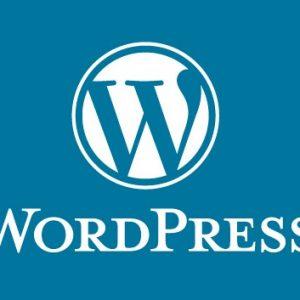Como Instalar e Mover Wordpress do HTTP para HTTPS