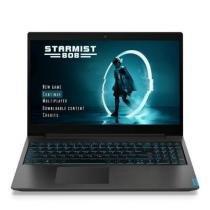 Melhores Notebooks com 8GB de RAM mais Baratos 02-06-2020
