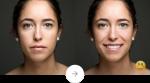 Coloque Seu Rosto em Qualquer Personagem Famoso com Face App