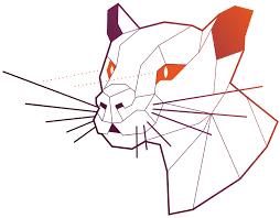 Baixar Ubuntu 20.04 (Focal Fossa) Gratis
