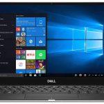 Análise Dell XPS 13 Tela Infinita, O Melhor Notebook para Trabalhar