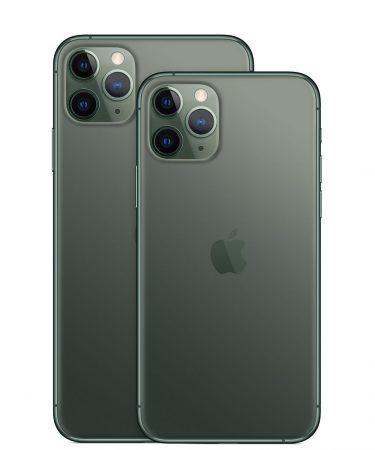 iphone 11 em promoção
