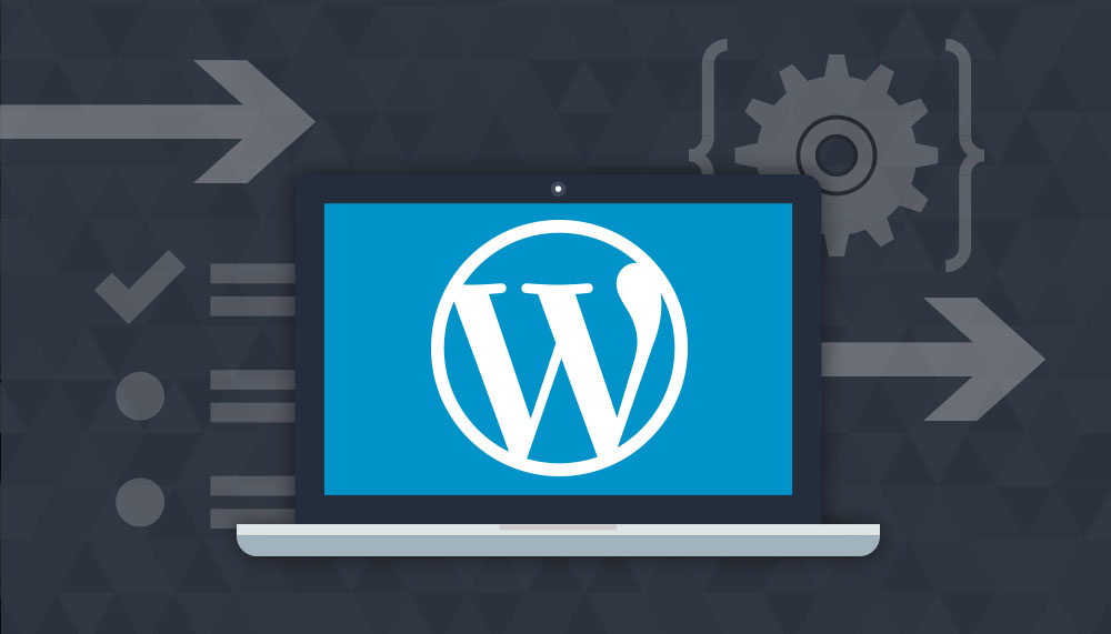 Instalar o WordPress Manualmente
