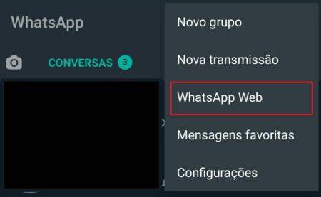 7 Dicas e Segredos do Whatsapp