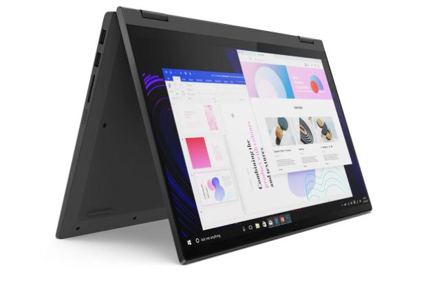 Cupom Notebook Lenovo