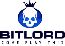 bitlord logo