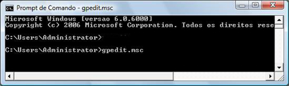 Gpedit.Msc Disable Windows Update Autorestart