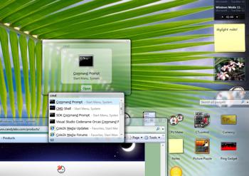 Skylight Resources Screenshots Skylight-Screenshot-2