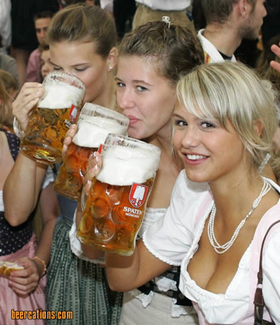 User Files 7240 Kepek Hot Beer Girls